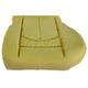 FDISU00001-Ford Seat Cushion Bottom  Ford OEM XL3Z15632A23DA