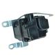 FDEIV00002-1999-03 Ford Windstar Intake Manifold Runner Control  Ford OEM XF2Z-9J559-AB