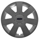 FDWHC00017-2006-09 Ford Fusion Wheel Center Cap