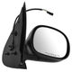 1AMRE03322-Ford Expedition F150 Truck Mirror