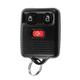 1AKRR00047-Keyless Entry Remote  Dorman 13798