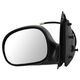 1AMRE03323-Ford Mirror