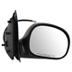 1AMRE03324-Ford Mirror
