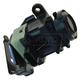 FDFWA00001-Ford Explorer Ranger Vacuum Actuator Solenoid Valve