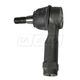MGSTE00026-Tie Rod Front