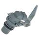 FDCPS00001-Ford Camshaft Position Sensor  Ford OEM F7TZ12K073B