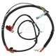 MCBCA00001-2002-03 Ford Positive Battery Cable