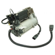 1AASC00001-Audi A8 Quattro R8 Air Ride Suspension Compressor with Dryer