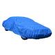 GMEVC00006-Chevy Camaro Corvette Valve Cover