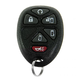 1AKRR00045-Keyless Entry Remote