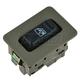 GMWES00001-Power Window Switch