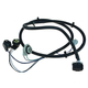 GMZWH00003-Chevy Tail Light Wiring Harness