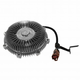 1ARFC00041-2007-08 Radiator Fan Clutch