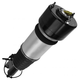 ARASF00018-2003-06 Mercedes Benz S430 S500 Air Shock