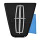 FDBEE00012-2003-06 Lincoln Navigator Emblem  Ford OEM 2L7Z7842528AA