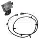 MPZMA00001-Underhood Light & Wiring Harness Kit
