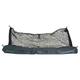 TYCFL00002-2012-15 Toyota Camry Cargo Net