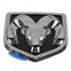 MPBEE00018-2011-18 Ram Emblem