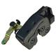 MPDLA00004-Dodge Door Latch Assembly  Mopar 55275100
