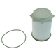 MPEFF00003-Fuel Filter