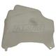 GMROB00003-Radiator Overflow Bottle  General Motors OEM 25525470