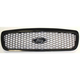 1ABGK00013-1998-11 Ford Crown Victoria Grille