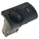 1AZHS00261-Audi Headlight Switch