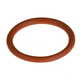 NSEGS00002-2005-12 Nissan Engine Oil Cooler Seal  Nissan OEM 21334-30F0A