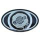 MPBEE00030-2005-10 Chrysler 300 Emblem  Mopar 68084907AA