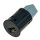 GMZMX00006-USB Auxiliary Plug