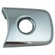 NSDHE00003-Door Handle Lock Bezel  Nissan OEM 80645CA000