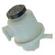 NSSPP00003-Nissan Frontier Xterra Power Steering Pump Reservoir with Cap  Nissan OEM 49180-8B410