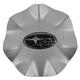 SUWHC00001-Subaru B9 Tribeca Tribeca Wheel Center Cap  Subaru 28821 XA000