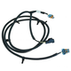 MPZWH00004-Dodge Fog Light Wiring Harness  Mopar 56045501AC