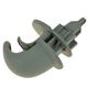 MPIHL00002-Dodge Coat Hanger Hook
