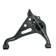 1ASLF00516-Control Arm with Ball Joint Driver Side Front