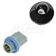 1ALTP00985-License Plate Light & Socket  Dorman 68163  645-550