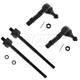 1ASFK02167-Tie Rod