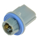 DMZMX00007-Bulb Socket  Dorman 645-550