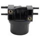 FDEFF00002-Ford Fuel Reservoir