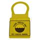 MPROB00006-Coolant Bottle Cap  Mopar 52079331