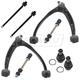 1ASFK02178-Suspension Kit