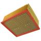 MPEFA00001-Air Filter  Mopar 53034051AB