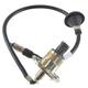 MPZAN00002-Jeep Liberty Antenna Base