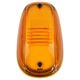 MPLPK00003-Dodge Roof Running Light  Mopar 55077559AC