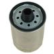 MPTOF00001-External Transmission Filter  Mopar 5179267