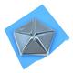 MPBEE00029-Emblem