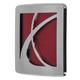GMBEE00040-Saturn Emblem
