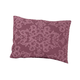 The Florence Chenille Sham