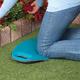 Portable Comfort Pad